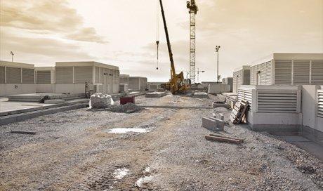 Entreprise spécialiste du gardiennage industriel à Bourges